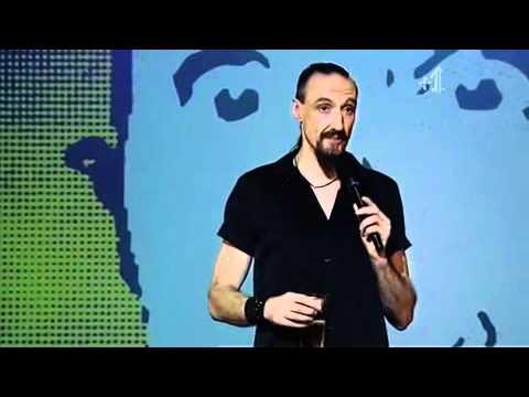 Xxx Mp4 Steve Hughes On Gay Guys And Homophobia 3gp Sex