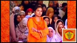 লাদেন কি সন্ত্রাস ছিলেন না   -- Dr. Zakir Naik  Peace Tv Bangla