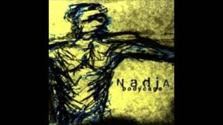 Nadja - Bodycage