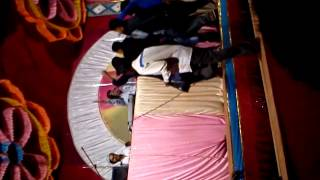 Katli urs 2013-Qawwali