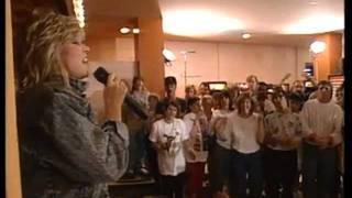 Samantha Fox - Do Ya Do Ya (KOCS '87)
