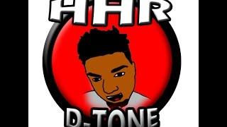 D tone-R.I.C.O (Cover) Music Video
