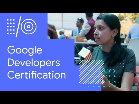 Xxx Mp4 I O 18 Guide Google Developers Certification 3gp Sex