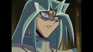 Kaiba and Yugi Screw the Rules (vs Dartz)