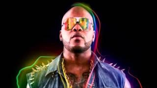 Flo Rida - Whistle Instrumental + Free mp3 download!!!