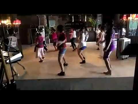 Xxx Mp4 My Mother My Teacher My Friend Linedance By BFocus Danzoholico 3gp Sex