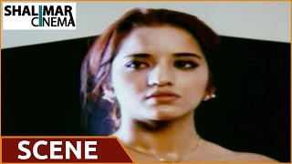 Scene Of The Day || Telugu Movies  Scenes
