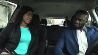 Miss Teacher [Part 5] - Nigerian Nollywood Movie