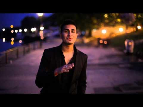Xxx Mp4 Arjun Kabhi Kabhi Feat Shivali Amp Natasha 3gp Sex