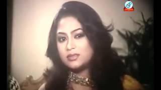 Ziddi Driver Omar Sunny, Manna Full Bangla Movie
