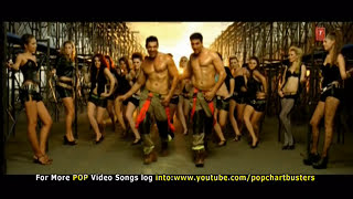 images Bollywood DJ Non Stop Remix 2012 Part 2 Exclusively On T Series Popchartbusters