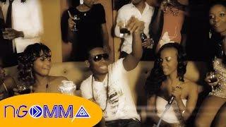 KayKay - Party in Nairobi