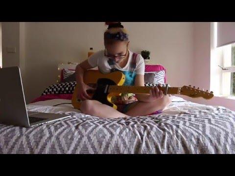 Xxx Mp4 Can T Help Falling In Love Gig Info Sally Jones 3gp Sex