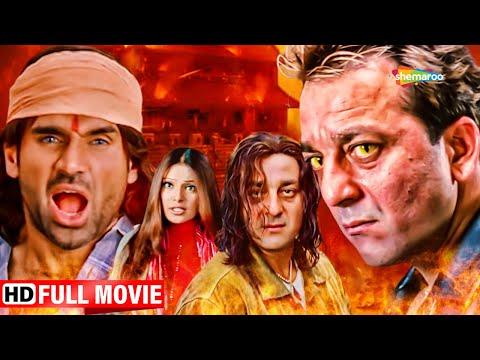 Xxx Mp4 Rudraksh Hindi Full Movie Sanjay Dutt Sunil Shetty Bipasha Basu Bollywood Superhit Movie 3gp Sex