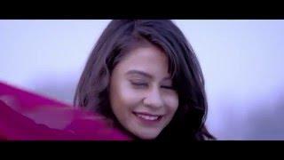 Pardes Teaser⎮⎮Nirmal Sidhu Ft. Lavy Miani ⎮⎮Music-Navi Singh ⎮⎮New Punjabi Song 2016