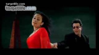 Tu Hi Meri Mehbooba - Mehbooba-Sanjay Dutt - Manisha Koirala