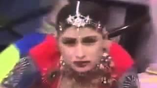 Anjuman Shehzadi mujra   Video Dailymotion