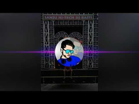 Xxx Mp4 Dj Raj Kamal Basti A Bangal Wali Maal Cijh New Song Hard Kick Fadu Bass Dj Raj Kamal Basti 3gp Sex