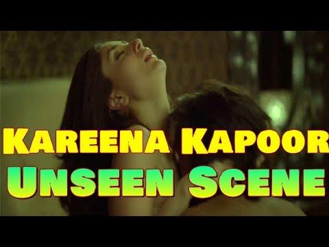 Xxx Mp4 OMG Kareena Kapoor Unseen Hot Scene His New Movie 2017 Bollywood Viral 3gp Sex