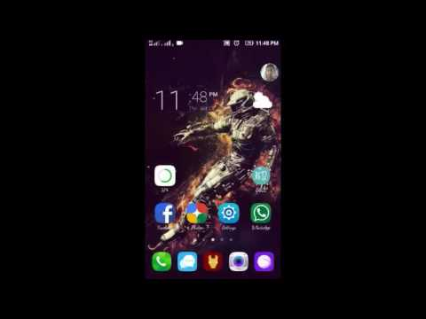 Xxx Mp4 HOW TO CHANGE FONT STYLE WITHOUT ROOTING THE ANY ANDROID PHONE 3gp Sex