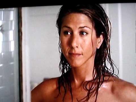 Sax movie jennifer aniston hottest sex scene photos gardevoir sex videos