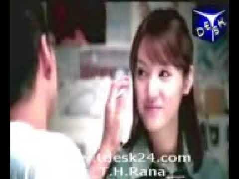 Xxx Mp4 Download Ek Jibon China Version Full HD HD Mp4 3Gp Videos Download 3gp Sex