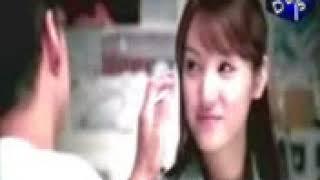Download Ek Jibon China Version Full HD, HD Mp4, 3Gp Videos Download
