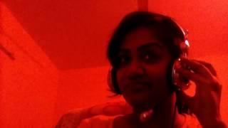 krishno ailo radhar kunja