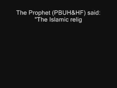 Xxx Mp4 Ismaili S And Aga Khan Exposed 3gp Sex
