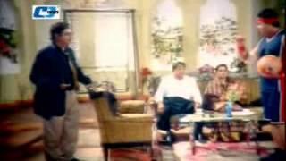 Shakib khan New Movie 2013  Chaccu Amar Chaccu Part 1