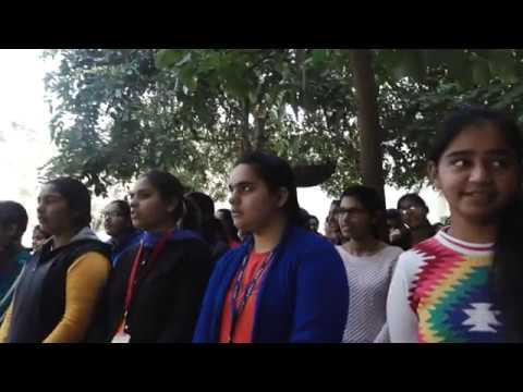 Xxx Mp4 HMV Colligiate Sr Sec School Sindhi Language 3gp Sex