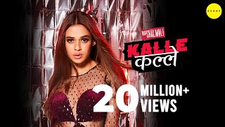 download free Shalmali - Kalle Kalle | Music Video | Big Bang Music