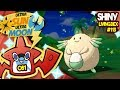 Download Video Download ROTTEN EGGS! SHINY CHANSEY! Quest for Shiny Living Dex #113 USUM Shiny 81 3GP MP4 FLV