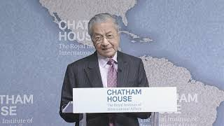 The Future of Democracy in Asia