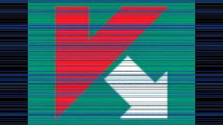 KASPERSKY KEYS TODAY 06.11.2014