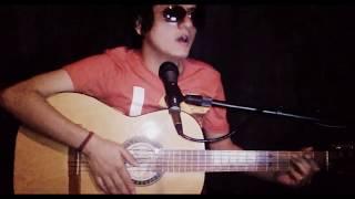 Dackson - Sin Ti (acustico HD)