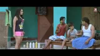 Bhojpuri funny video