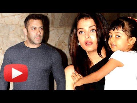 Xxx Mp4 After Salman Khan Aishwarya Rai Miffed With Media 3gp Sex