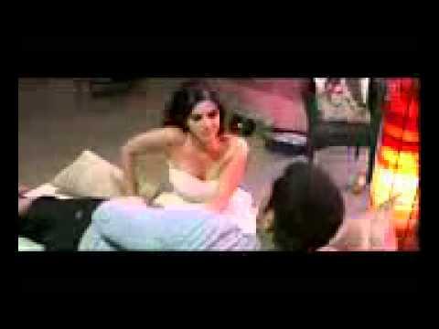 Xxx Mp4 Sony Lione Orginal Sex 3gp Sex