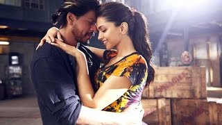 Happy New Year - Full Movie Review in Hindi | Shahrukh Khan | New Bollywood Movies Review 2014