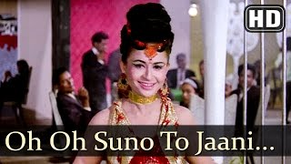 Oh Oh Suno To Jaani (HD) - Aansoo Bangaye Phool Songs- Helen - Cabaret Dance - Helen Super-Hit Song