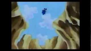 [AMV] Run Away, Sonic!