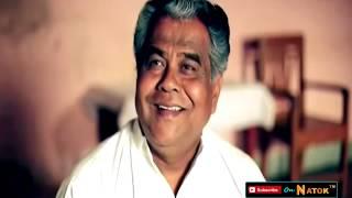 Bangla Natok 2015 HD (লাল খাম বনাম নিল খাম) by Agnila