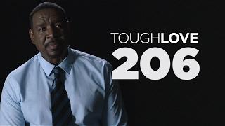 Tough Love   Season Finale (Plus Special Surprise)