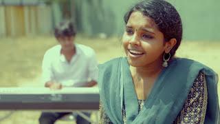 A Tribute to Isaignani Ilayaraja | Adithyha Jayakumar | Raag the Band | Aparna Narayanan