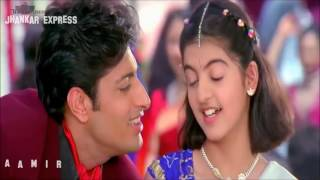 Chhoti_Chhoti_Raatein_(((Jhankar)))__1080p__-_Tum_Bin..._Love_Will_Find_A_Way_(2.mp4