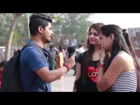 Xxx Mp4 ASKING DELHI ABOUT RANDI RONA BASHAD AND BAKLUND CRAZY VIDEO 3gp Sex