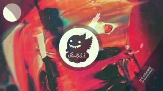 Louis The Child - It's Strange FT. K.Flay (Whethan Remix)