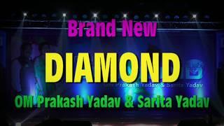 K3G - Say Shava Shava Video | Amitabh Bachchan, Shah Rukh Khan || Amway || Ronny Jeet Rulz