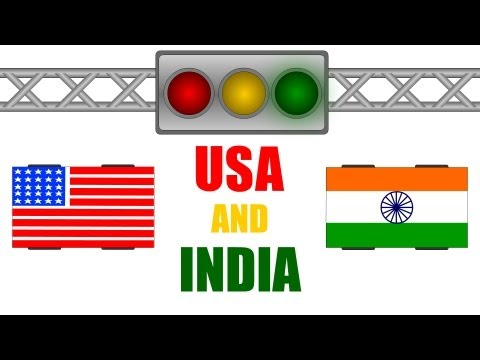 Xxx Mp4 Usa And India Traffic Rules 3gp Sex